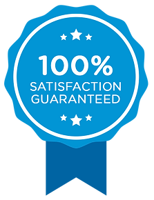 certified cleaners auckland