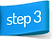 welcome-step3.png