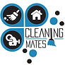 House cleaning Auckland