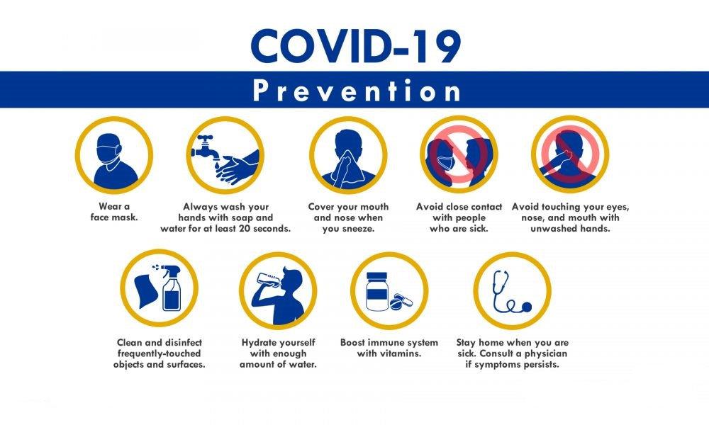covid19 prevention tips-1000x600.jpg