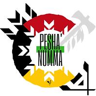 pesha square logo for social media.png
