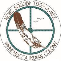 Tribal Design  COLOR.jpg