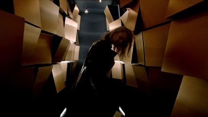 . The Light Box