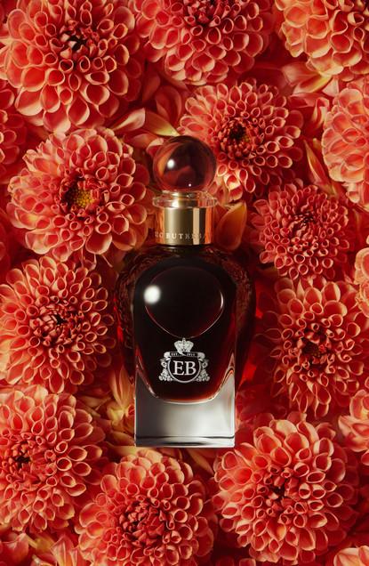 . Eric Buterbaugh Fragrances