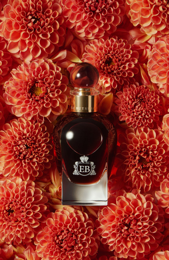. Eric Buterbaugh Fragrances