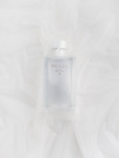 . Prada Parfums
