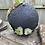 Thumbnail: Succulent sphere