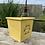 Thumbnail: Mini Bee pot