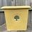 Thumbnail: Yellow mini planter