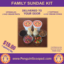 DIY Sundae Kit.jpg