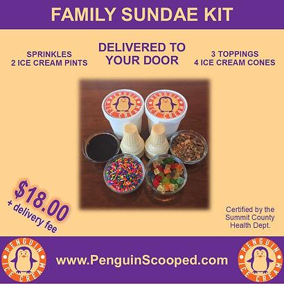 DIY Sundae Kit.jpg