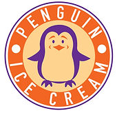 19016 Penguin Ice Cream Logo.Final.copy.