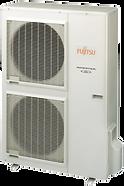 kondicioner-fujitsu-aoyg36latt.png