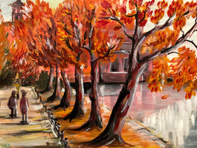 Осень 5_5.jpg