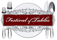 Festival of Tables Grosse Pointe