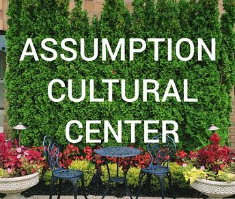 Assumption Cultural Ctr.png