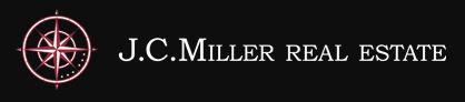 JC Miller.JPG