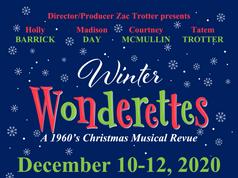 Wonderettes Media Poster.png