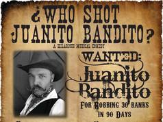 Bandito Poster.jpg