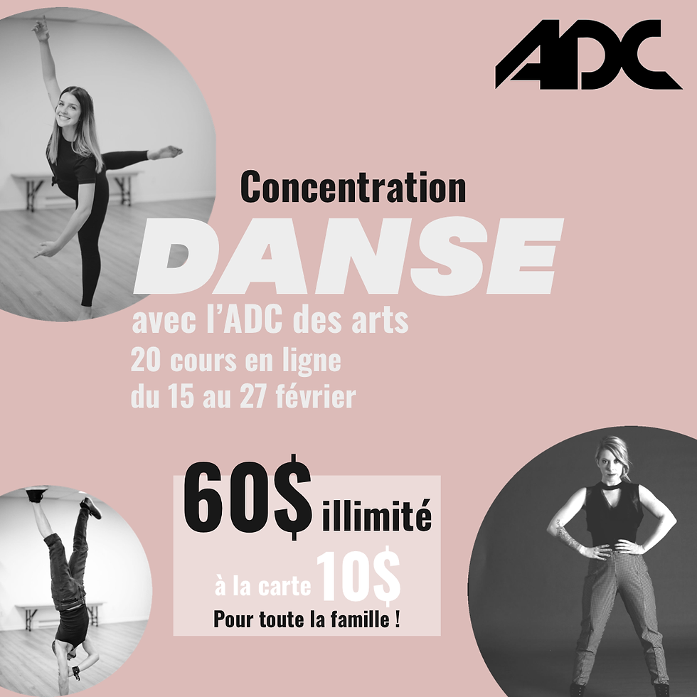 Concentration Danse.PNG