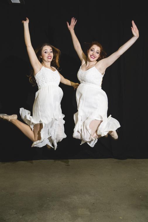 Danse11