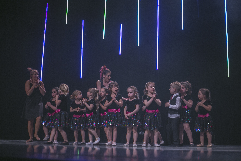 Danse14