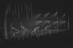 Danse19