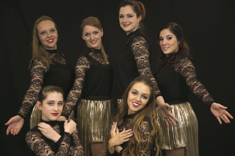 Danse13