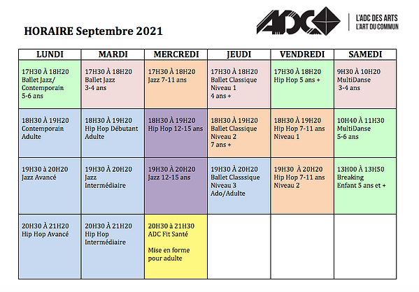Horaire 2021.png