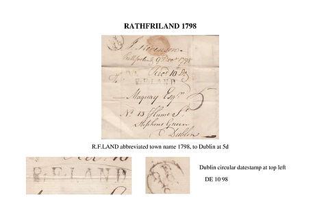 2.2 1798 Rathfriland (3).jpg