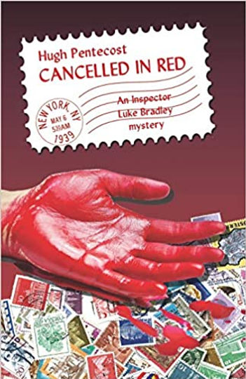cancelled in red.jpg