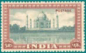 322_Taj_Mahal.jpg