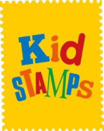 Kidstamps-Logo.jpg