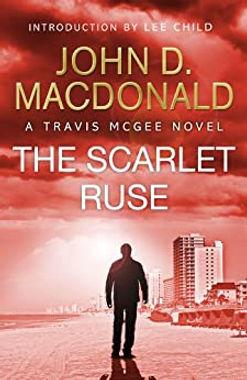 the scarlet ruse.jpg