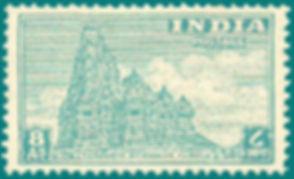 318_Kandarya_Mahadev.jpg