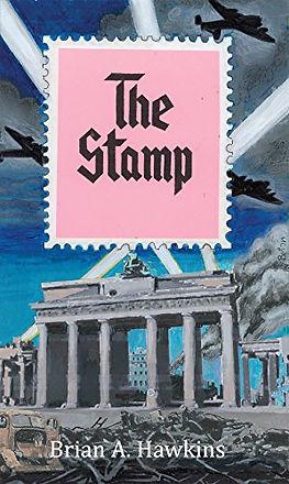 the stamp.jpg