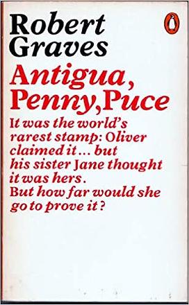 antigua penny puce.jpg
