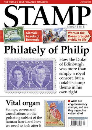 stamp magazine.jpg