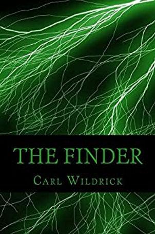 the finder wildrick.jpg