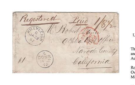 2.14 1862 Killyleigh.jpg