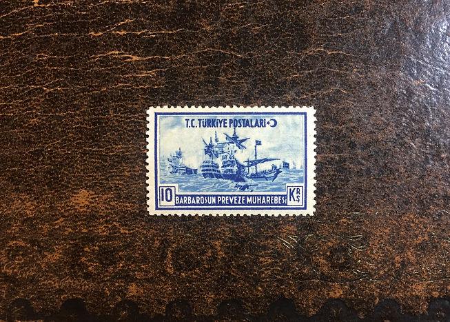 IMG_9453 (3).JPG
