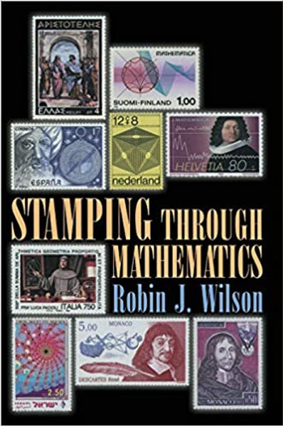 stamping through mathematics.jpg