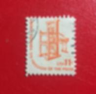 IMG_9384 (2).JPG