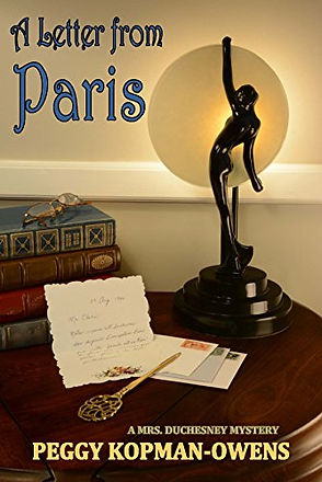 a letter from paris.jpg