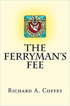ferryman's fee.jpg
