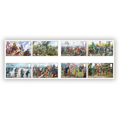 as7100-1-wars-roses-stamp-set-full-set.j