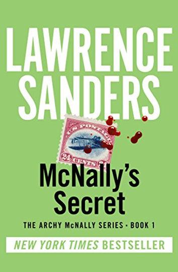 mcnallys secret.jpg