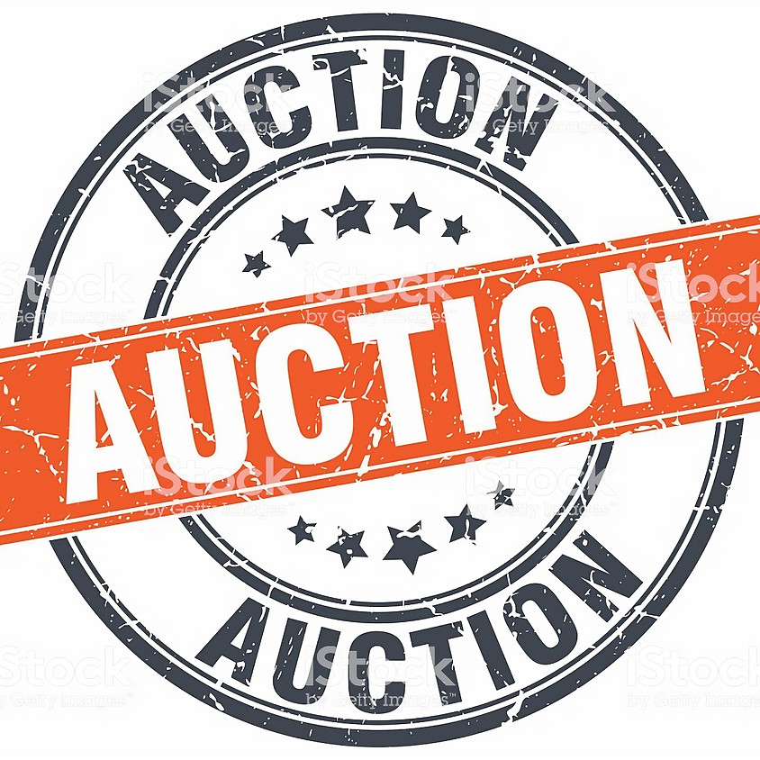 NEW DATE TO BE ARRANGED: Joint Auction with Epsom and Ewell P.S.