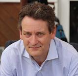 Ad&So -Grégoire Bertin
