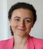 Ad&So - Béatrice Guillemain
